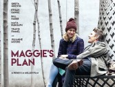 Cine_Maggies Plan