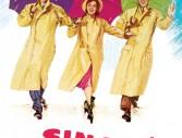 Cine_singing_in_the_rain