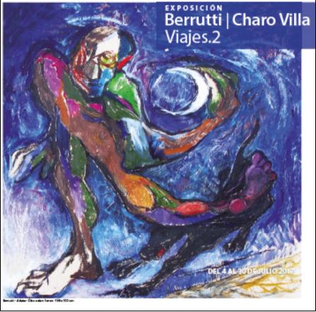 Expo_Berruti&Villa