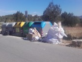 sancions residus2