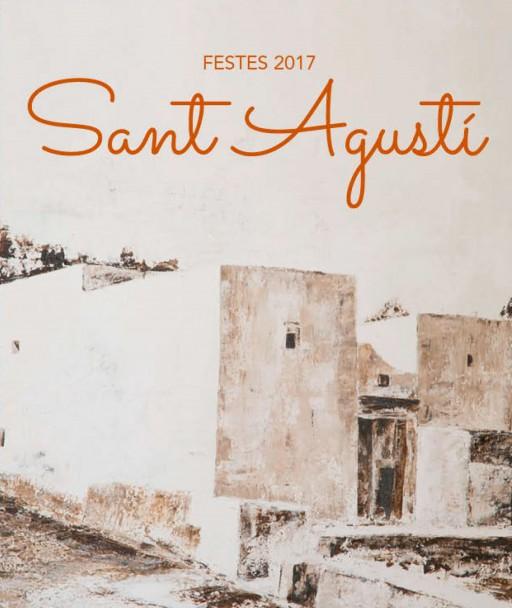 SANT-AGUSTI-17