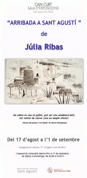 expo-julia-ribas