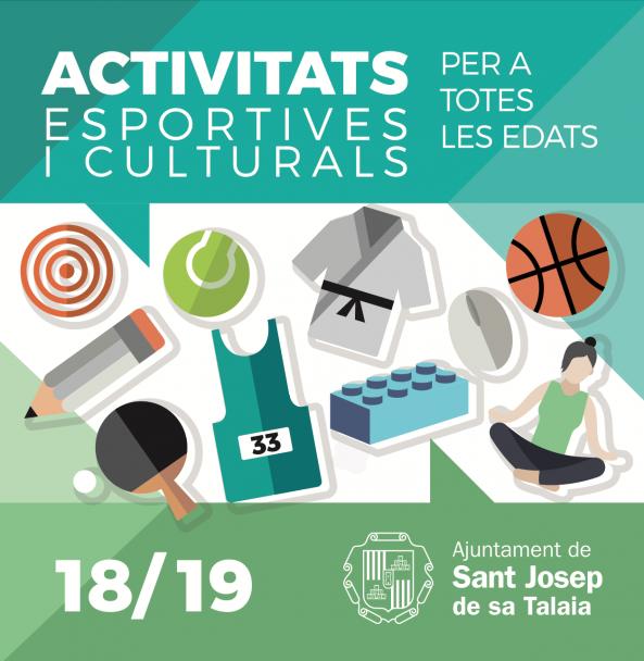 Activitats2018-19