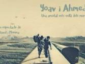 Yoav i Ahmed_24Noviembre