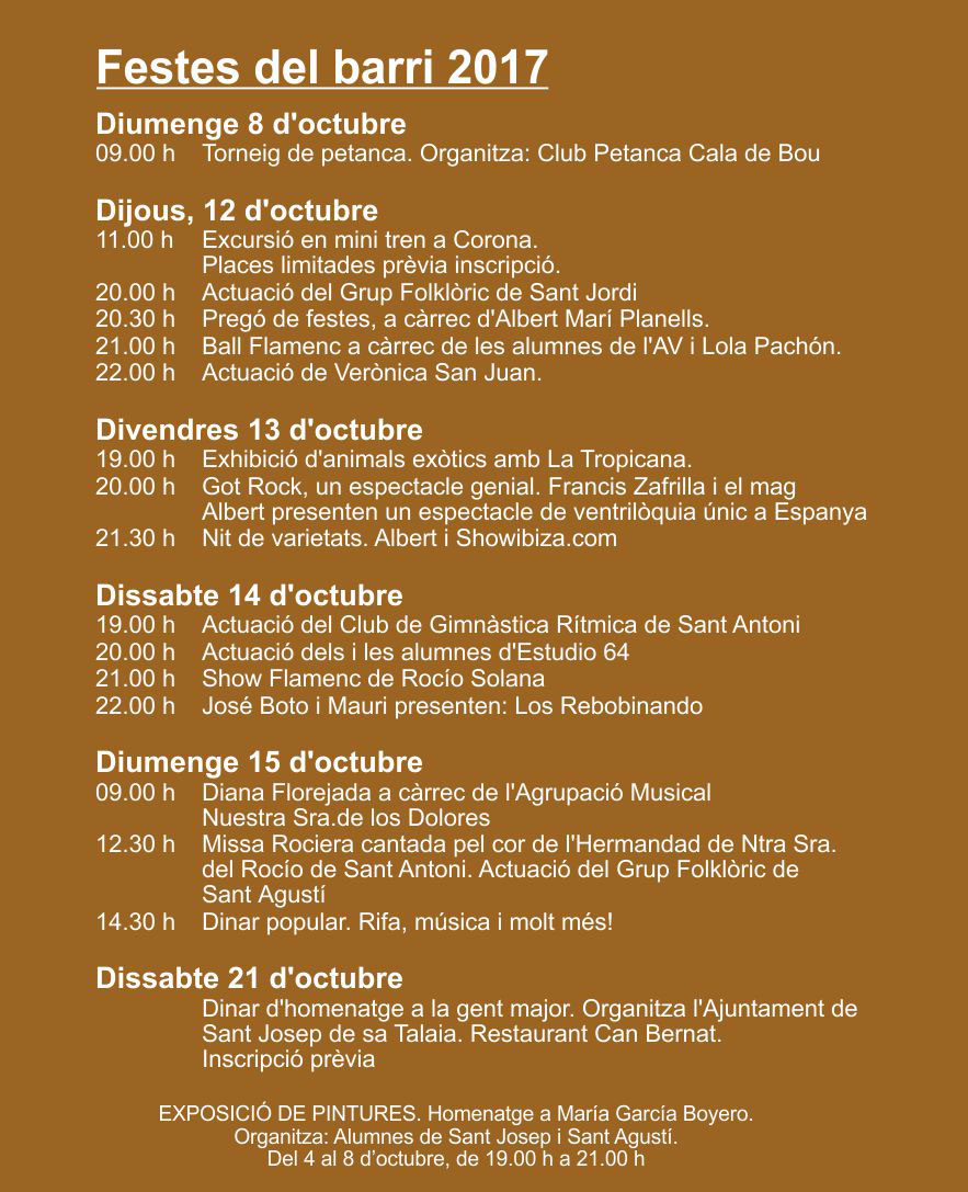 AV-diptico-fiestas-2017-programa-CA