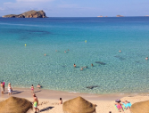 Cala-Comte-Ibiza1