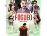 Cine_Fogueo
