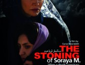 Cine_the_stoning_of_soraya_m