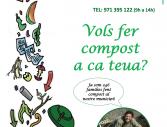 compost2017