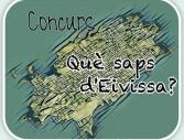Concurs-QuèSapsd'Eivissa