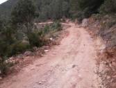 Camí  de sa Capelleta
