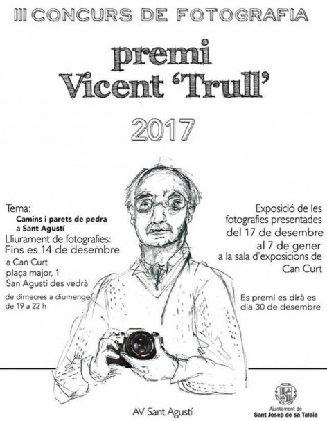 Concurso-fotografia-Vicent-Trull-Ibiza