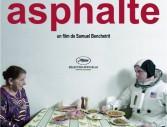 Cine_Asphalte