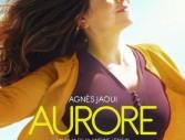 Cine_Aurore
