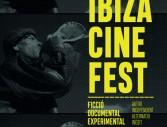 Cinefest