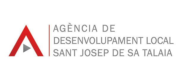 agencialocal