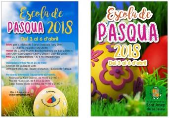 Flyer Pascua Infantil 2018 (Definitiu) (002)