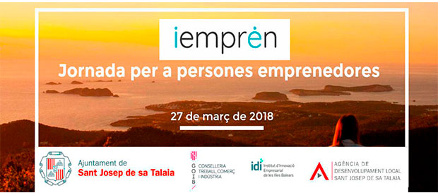 iempren_WEB_SJ_2018