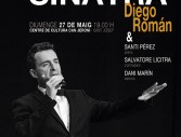 POSTER A3 FOREVER SINATRA final