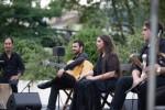 Flamenco_AlPalo_1