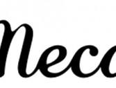 Mostra_Mecal