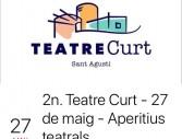 Teatre Curt