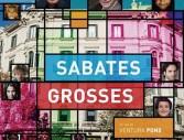 Cine_Sabates-grosses