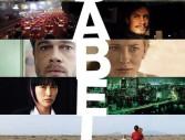 Cine_babel