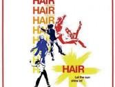 Cine_hair