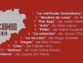 Cine_ibicine
