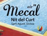 mecalair_FB Ibiza
