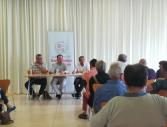 Consell Social de Sant Josep