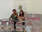 Foto roda de premsa El Festín red