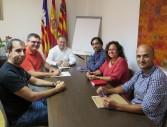 foto reunió associació músics 2