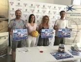 foto torneig Sant Josep beach polo