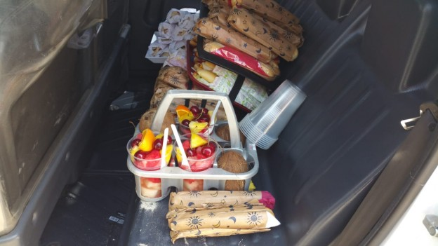productes alimentaris venda ambulant 08.18