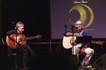 Concert_JoanMurenu&AntoniFenandez