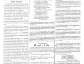 Expo - DiariodeIbiza