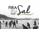 FIRA SAL 2