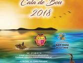 Festes Cala de Bou 2018
