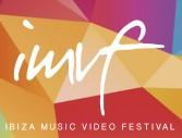 Festival_IMVF_logo