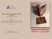 Invitación Can Jeroni - 2018