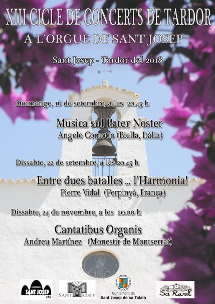 cicle concerts d'orgue 2018 mail