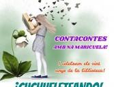 contacontes21setembre