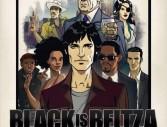 Cine_black_is_beltza