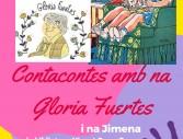 ConteGloriaFuertes