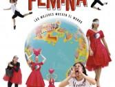 Teatro_Femina