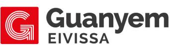 logo-guanyem-eivissajpg1