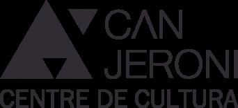 logo_canjeroni