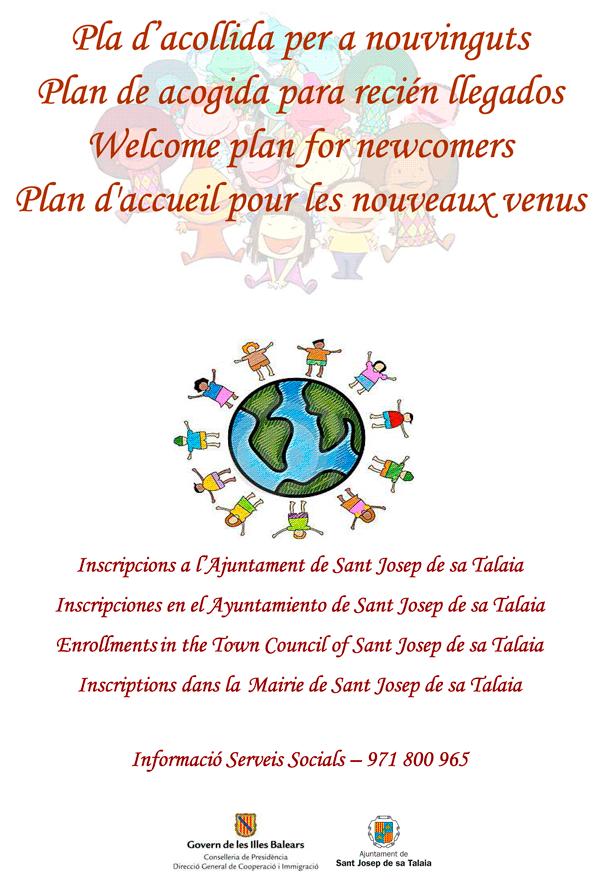 130412_pla_acollida_nouvinguts_poster